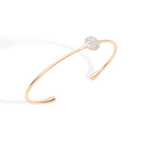 POMELLATO Bracelet Sabbia B.B701 E f