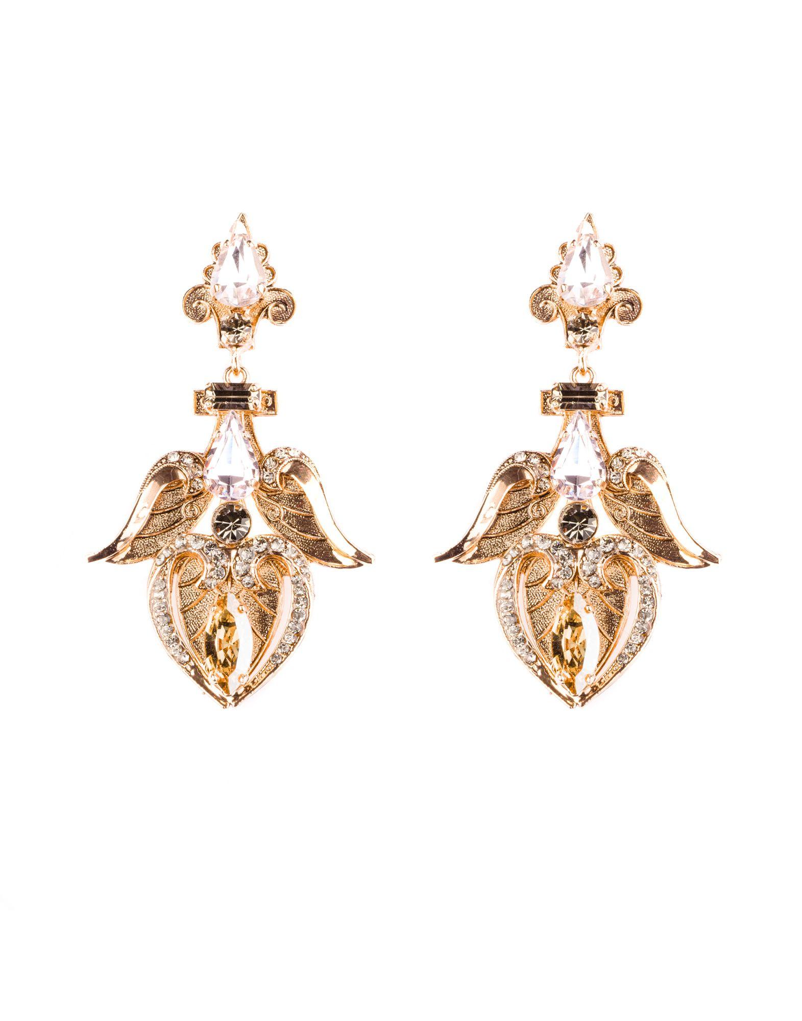 thot gioielli earrings shop at ebates