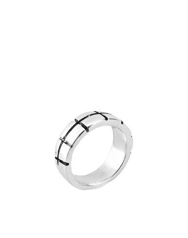 Кольцо HIRO + WOLF 50185303RW