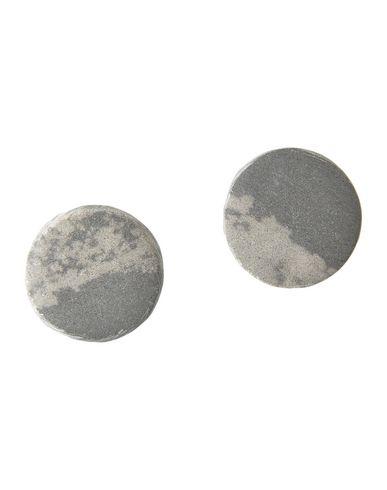 Серьги HIRO + WOLF 50185305PF