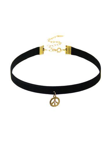 Ожерелье от TAOLEI
