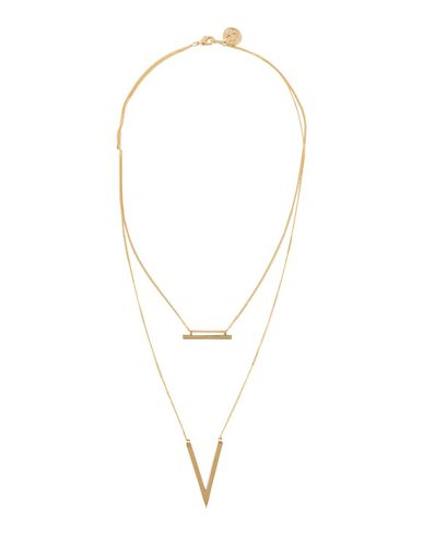 Ожерелье MAIOCCI 50185697FA