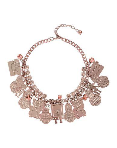 Ожерелье LISA C BIJOUX 50185904QS