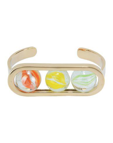 Купить Женский браслет  золотистого цвета