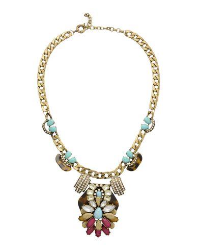 Ожерелье от AMUSE