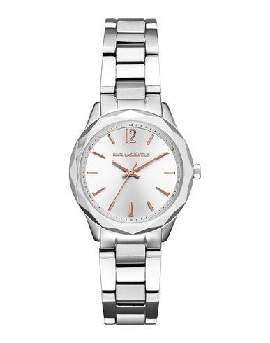 Наручные часы KARL LAGERFELD 50186694HE