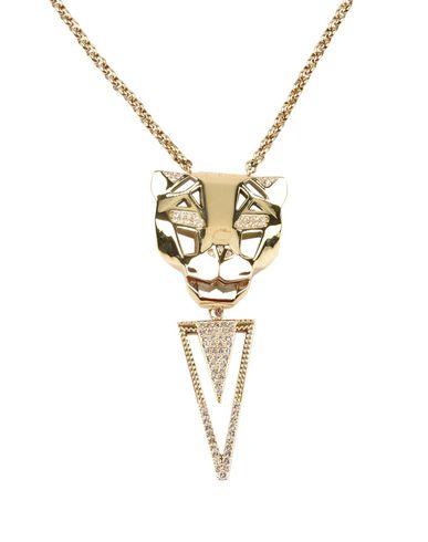 Ожерелье JUST CAVALLI 50186695GS