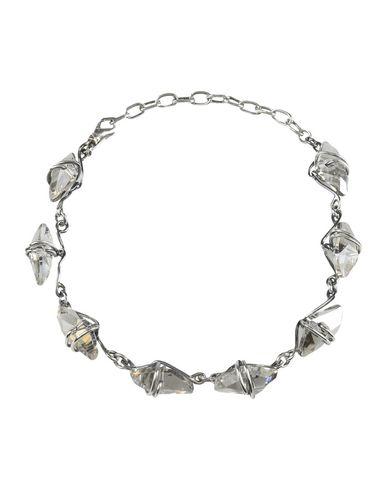 Ожерелье от EMANUELE BICOCCHI