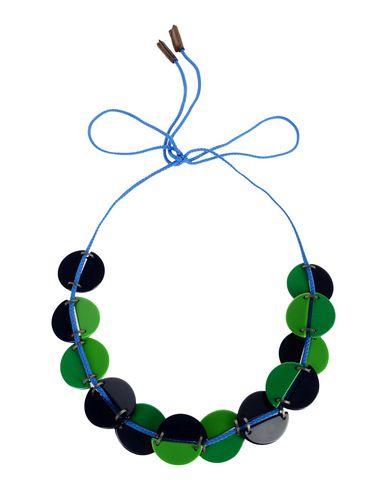 Ожерелье MARNI 50187743OG
