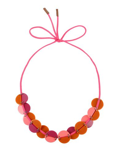 Ожерелье MARNI 50187743VH