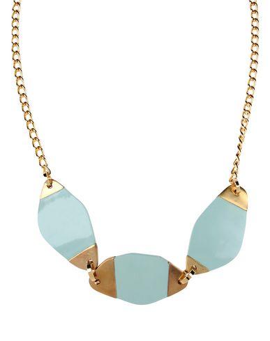 Ожерелье MARNI 50187747OV