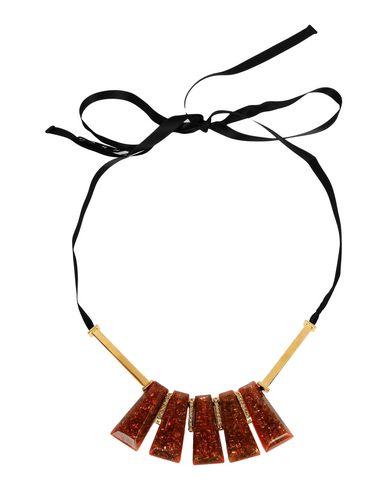 Ожерелье MARNI 50187752TQ