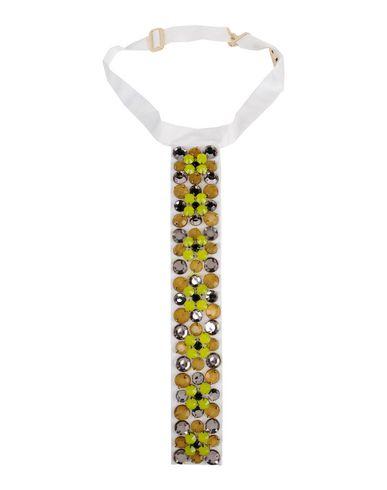Ожерелье MARNI 50187762BS