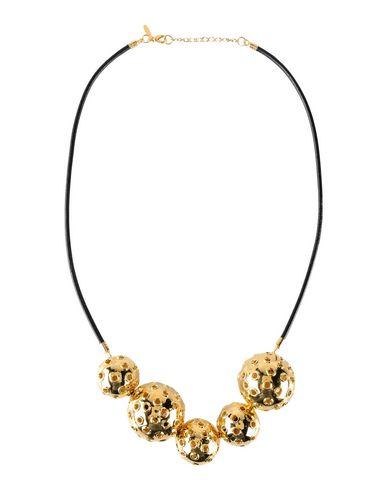 Ожерелье MARNI 50187765PJ