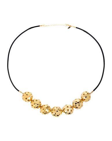 Ожерелье MARNI 50187779VU