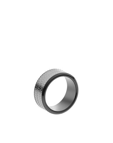 Кольцо EMPORIO ARMANI 50189259AT