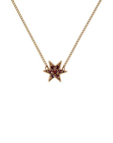 Ожерелье ISABEL MARANT 50189935RR
