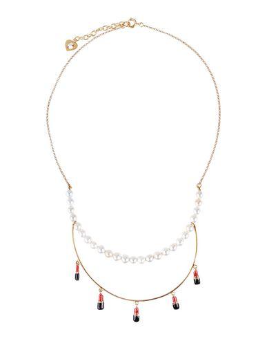 Ожерелье от 77TH