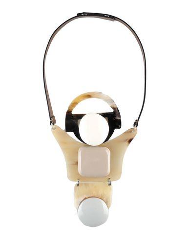 Ожерелье MARNI 50191002AD