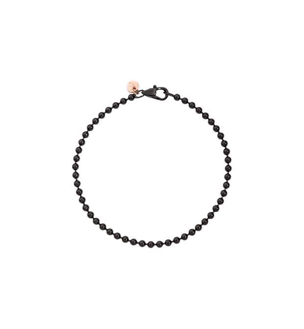 Bollicine bracelet