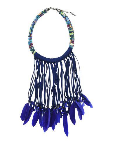 Ожерелье MISS GRANT 50191339WA
