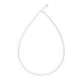 POMELLATO C.B610 E Necklace Capri f