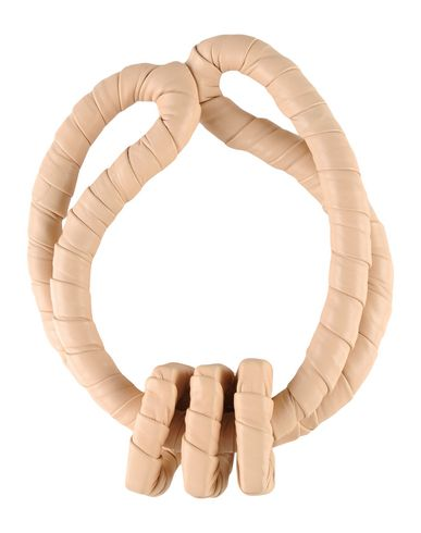 Ожерелье FLAVIO MARIA BAINI 50191472EI