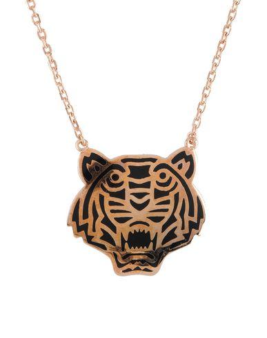 Ожерелье KENZO 50192093HK
