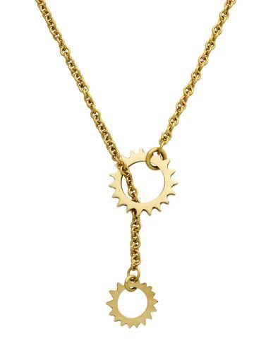 Ожерелье HIRO + WOLF 50192195OU