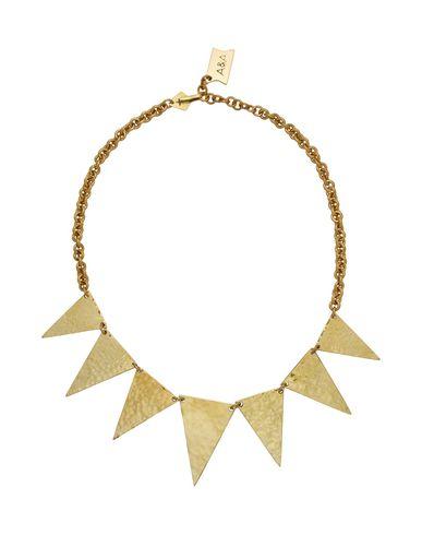 Ожерелье HIRO + WOLF 50192202OF
