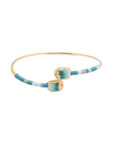 GAS BIJOUX Bracelet femme