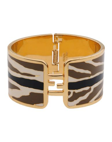 bracelet femme