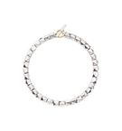 DODO Bracelet E Stud bracelet  f