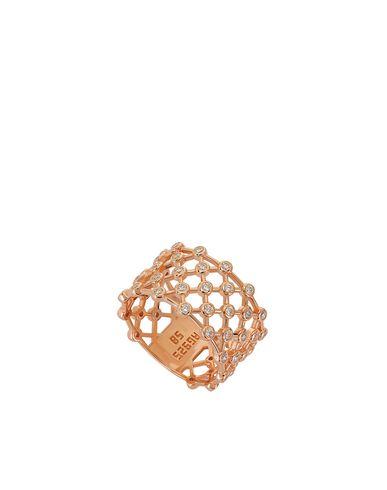 Кольцо от KURSHUNI