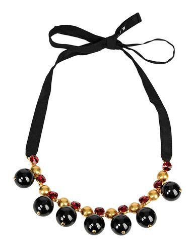 Ожерелье MARNI 50192843FL