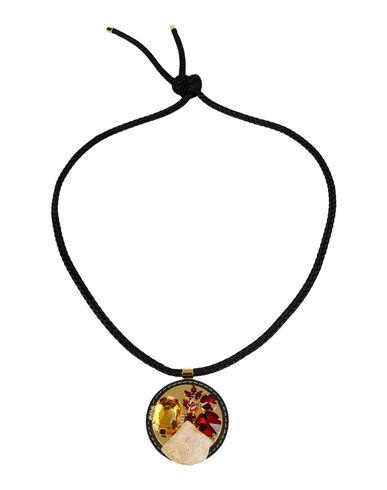 Ожерелье MARNI 50192861JO