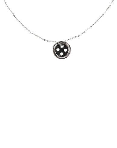 Ожерелье MbyMAIOCCI 50193564OH