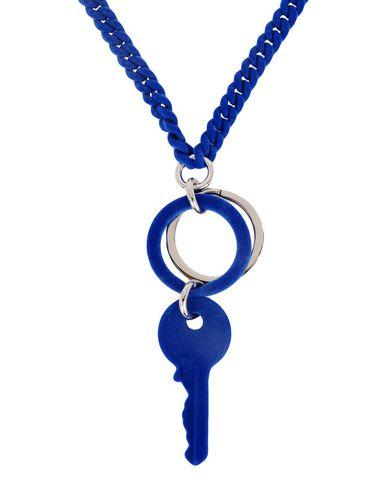 Ожерелье MM6 by MAISON MARGIELA 50193702VT