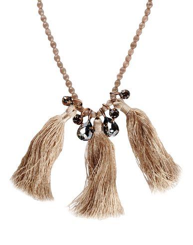 Ожерелье от 70 SETTANTA