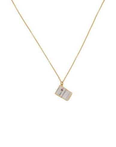 Maison Scotch JEWELRY - Necklaces su YOOX.COM W26Eo