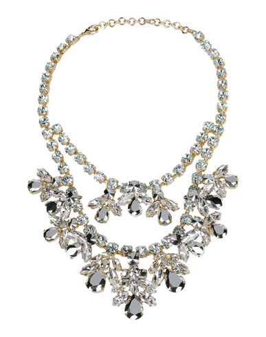 Ожерелье LISA C BIJOUX 50194690FA