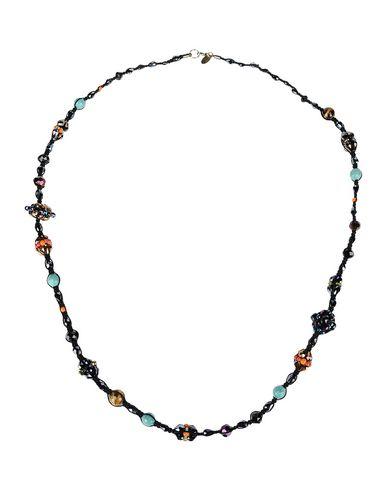 цена  MEGAN PARK Ожерелье  онлайн в 2017 году
