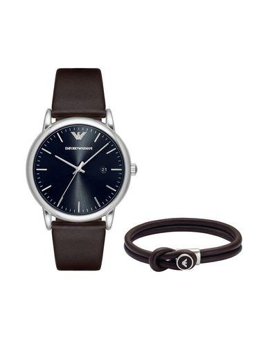 Наручные часы EMPORIO ARMANI 50195854EO