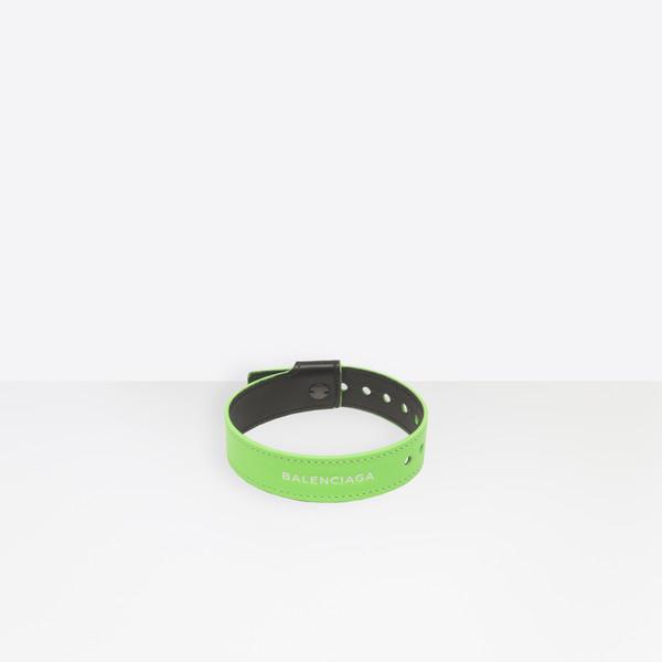 Party Bracelet