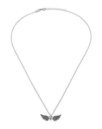 Ожерелье от KURSHUNI