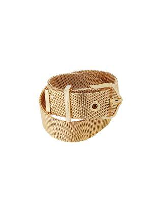 LANVIN Bracelet D CHAIN BRACELET F