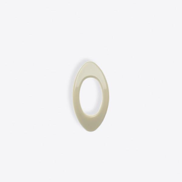 Hole Clip Earcuff