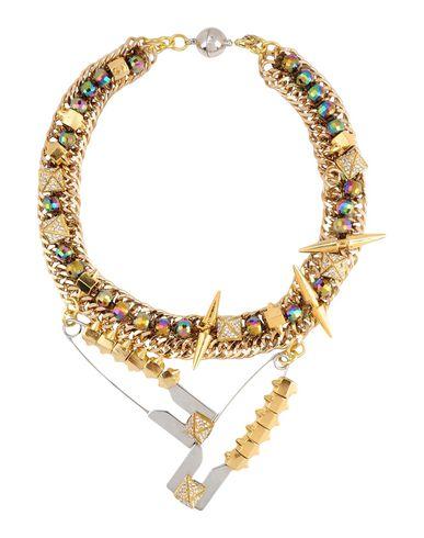 Ожерелье от ASSAD MOUNSER