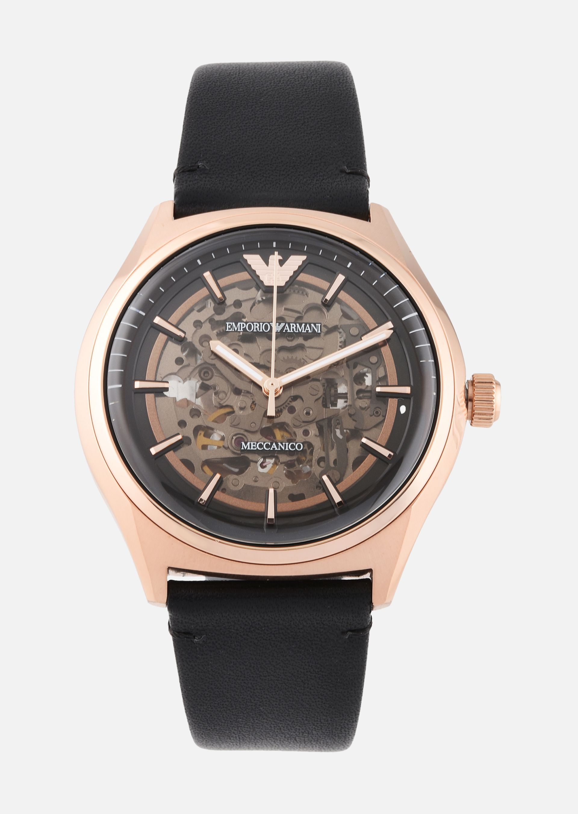 official-store-emporio-armani-watches-watches-on-armani