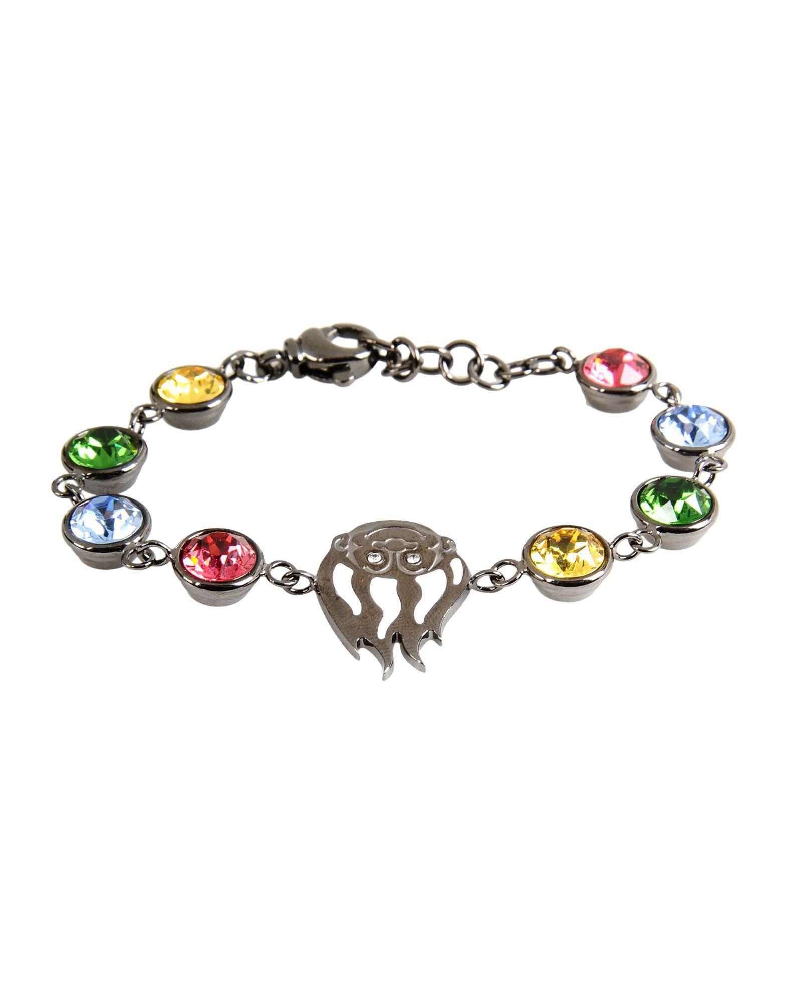JIWINAIA Bracelets in Green
